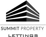 Summit Property